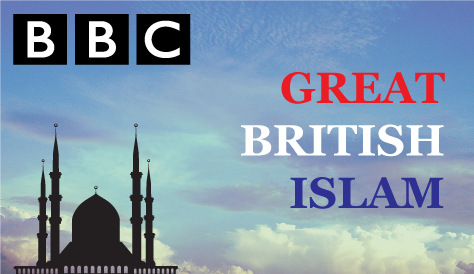 BBC-Great-British-Islam-Abdullah-Quilliam