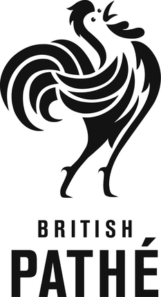 British_Pathe_current_logo