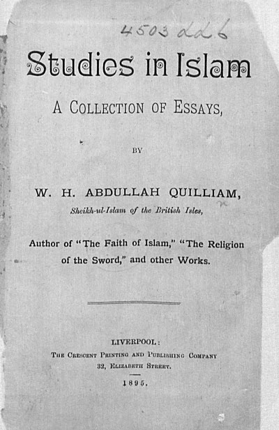 Studies-in-Islam-cover