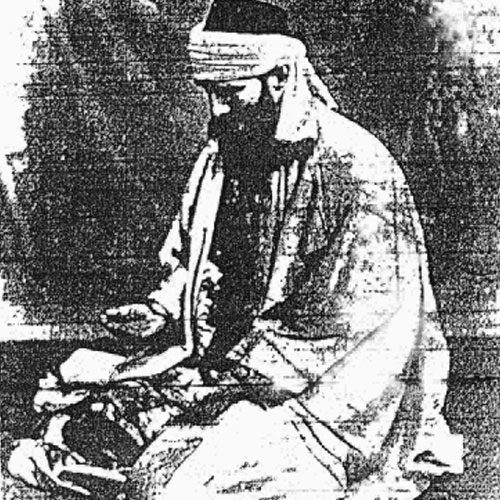 <h2>1887</h2> <p>Abdullah Quilliam became a Muslim when he visited Morocco. A more detailed account of his conversion can be found at the Cairo Speech he delivered in 1928.</p>  <h4><strong>Conversion to Islam</strong></h4>