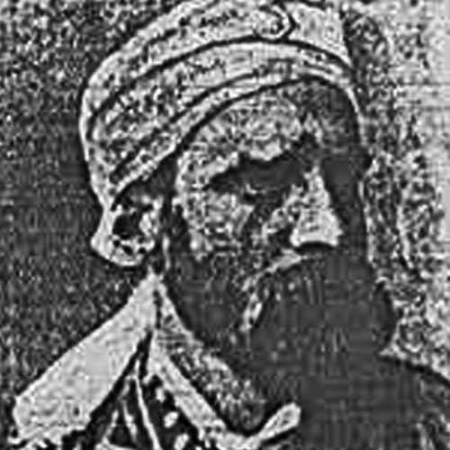 <h2>1893</h2> <p>Abdullah Quilliam was awarded the title 'Alim' by the Sultan of Morocco after returning from North Africa.</p>  <h4><strong>Becomes an Alim</strong></h4>