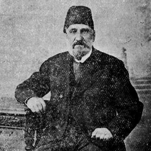 <h2>1898</h2> <p>English converts to Islam included the following: Professor Nasrullah Warren, Professor Haschem Wilde and Resched P.Stanley who had been the Mayor of Staleybridge.</p>  <h4><strong>More than 20 English converts</strong></h4>