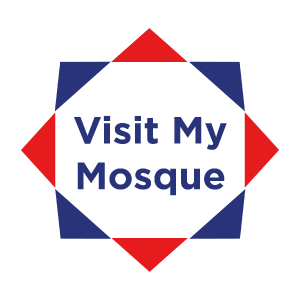 Visit My Mosque 2018