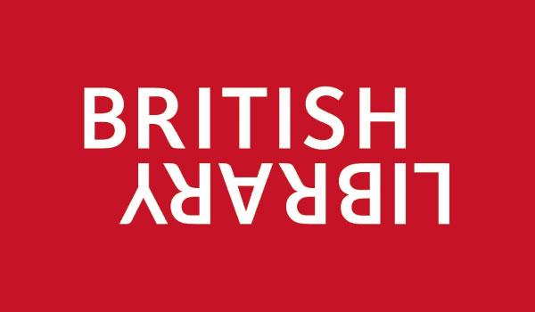 British-Library-Logo
