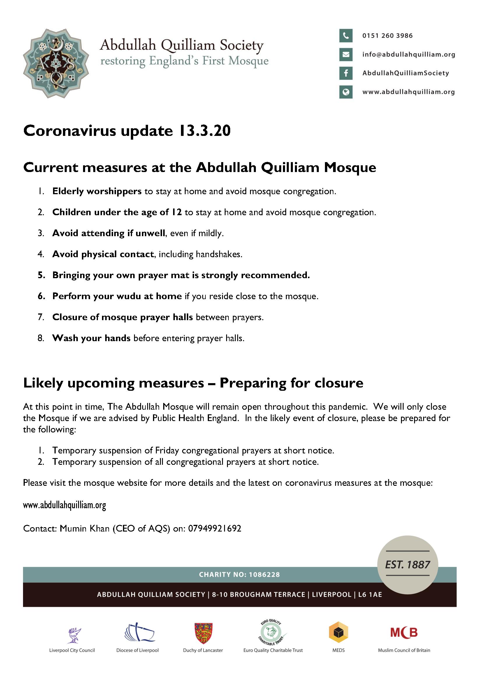 Coronavirus-leaflet-2-FB